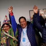 2020-10-19t044330z_1439145885_rc2glj91mg33_rtrmadp_3_bolivia-election_easy-resize.com_.jpg