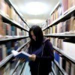 2598390243-educacao-biblioteca-usp-universidade-300×200.jpg