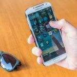 4110523904-smartphone-celular-samsung-android-facebook-4-300×201.jpg