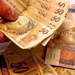Dinheiro-real-Itaci-Batista-Estadão-Conteúdo.jpg