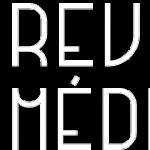 Revista Médicos – Branco