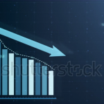 grafico.png