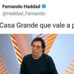 haddad-racista-750×500.jpg