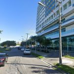 hotel-rio-google-street-view.jpg
