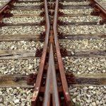 linha-de-trem-trem-trilhos-trilho-750×495.jpg