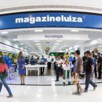 magazine-luiza-1.jpg