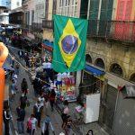 o-brasil-como-todos-os-paises-do-mundo-teve-a-economia-bastante-afetada-pela-pandemia-do-novo-coronavirus.jpg