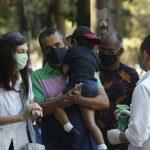 pessoas-usam-mascara-para-se-proteger-da-contaminacao-pelo-novo-coronavirus-no-brasil.jpg