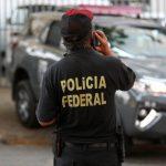 policia-federal-1-750×500.jpg
