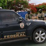 policia-federal-750×500.jpg