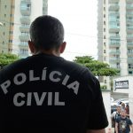 policia_civil_tania_rego-arquivo_agencia_brasil.jpg