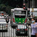 transito-de-veiculos-na-avenida-paulista-regiao-central-de-sao-paulo-na-manha-desta-quarta-feira-13-750×500.jpg