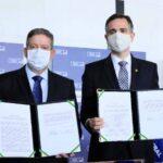 Presidente-da-Câmara-Arthur-Lira-com-o-presidente-do-Senado-Rodrigo-Pacheco-03.01.2021-1.jpg